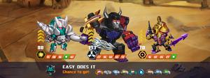Stronghold hard map5c team transmetals beast wars episode 2