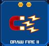 A draw fire ii