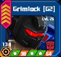 A E Hun - Grimlock G2 box 26
