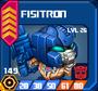 A E Hun - Fisitron box 26