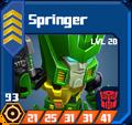 A S Hun - Springer box 20