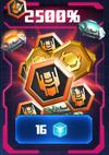 Ui battle boost energon16