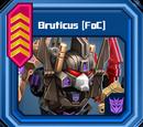 Bruticus (FOC)