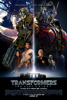 File:Transformers The Last Knight poster.jpg