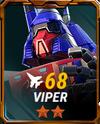 C d viper 2s 01