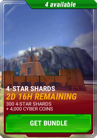 File:Ui cybercoins bundle 20160709 - 4-star shards.png