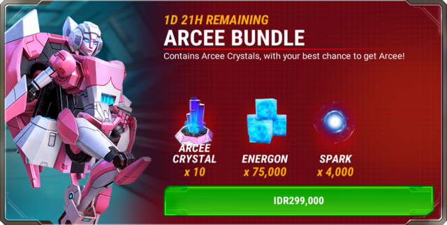 File:Bundle event 20160719 - arcee a.png