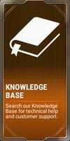 Ui community knowledge base