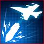 A emp bomb air strike 00