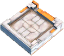 File:B energon storage a 01 upgrade.png