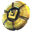 File:Ui resource CyberCoins.png