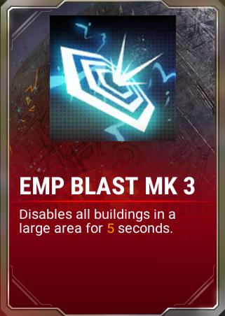 File:Bb emp blast a mk3 slot.png
