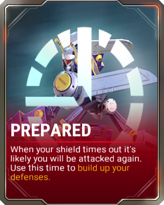 File:Tut shield a 02.png
