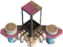 File:B energon harvester d 01 upgrade.png