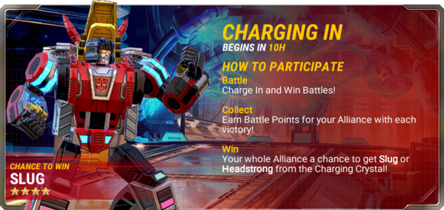 File:Ui event pre charging in a.png