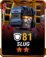 File:C a slug 2s 01.png