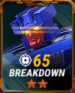 File:C d breakdown 2s 01.png