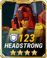 File:C d headstrong 4s 01.png