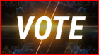 File:Ui news vote thumb.png