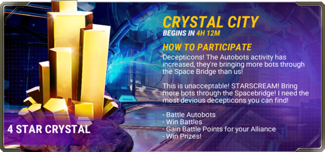 File:Ui event pre crystal city d.png