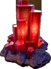 File:Crystal warrior.png