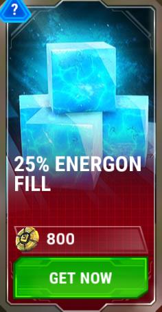 File:Ui resource energon25p.png