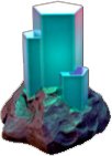 File:Crystal mixed boost.png
