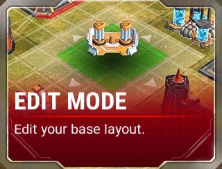 File:Ui menu edit mode a.png
