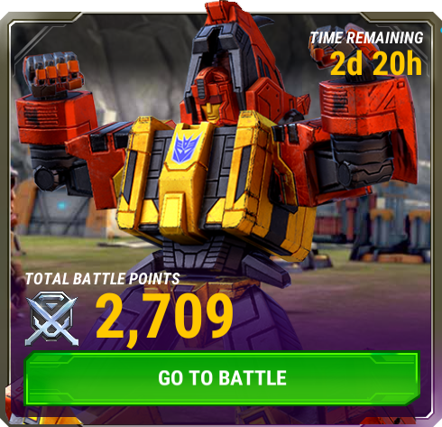 File:Ui event charging in battle info d.png