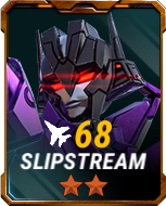 File:C d slipstream 2s 01.png