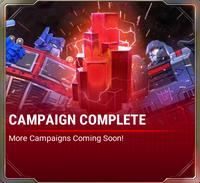 Ui battle campaign a
