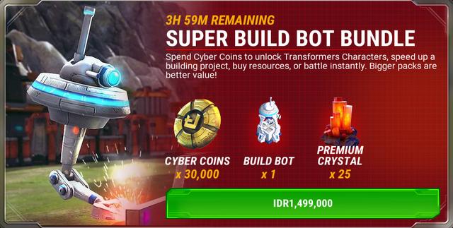 File:Bundle build bot super ads a.png