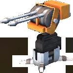 File:B laser turret a 02 upgrade.png