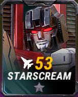 File:C d starscream 1s 01.png