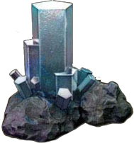 File:Crystal 3 star.png