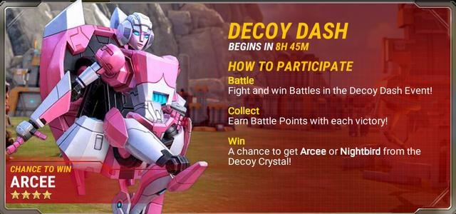 File:Ui event pre decoy dash a.png