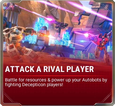 File:Ui battle attack a.png