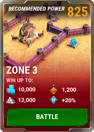 File:Ui battle zone03.png