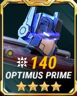 File:C a optimus prime 4s 01.png