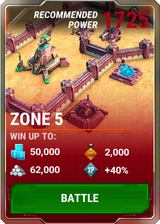 File:Ui battle zone05.png