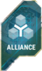 Ui alliance old