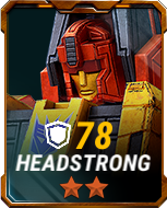 File:C d headstrong 2s 01.png