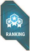 File:Ui ranking.png