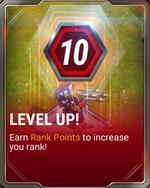 Tut player rank a 02