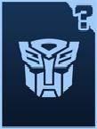 Autobot-UnknownBot