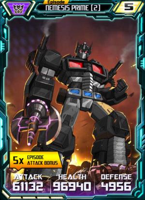 NemesisPrime2RobotForm