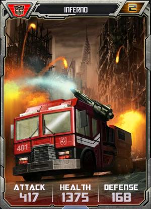 (Autobots) Inferno - Alt (2)