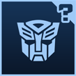 Autobot-UnknownWeapon