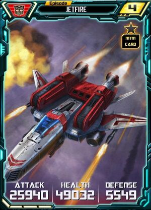 Jetfire 4 Alt