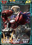 Optimus Prime (2)
